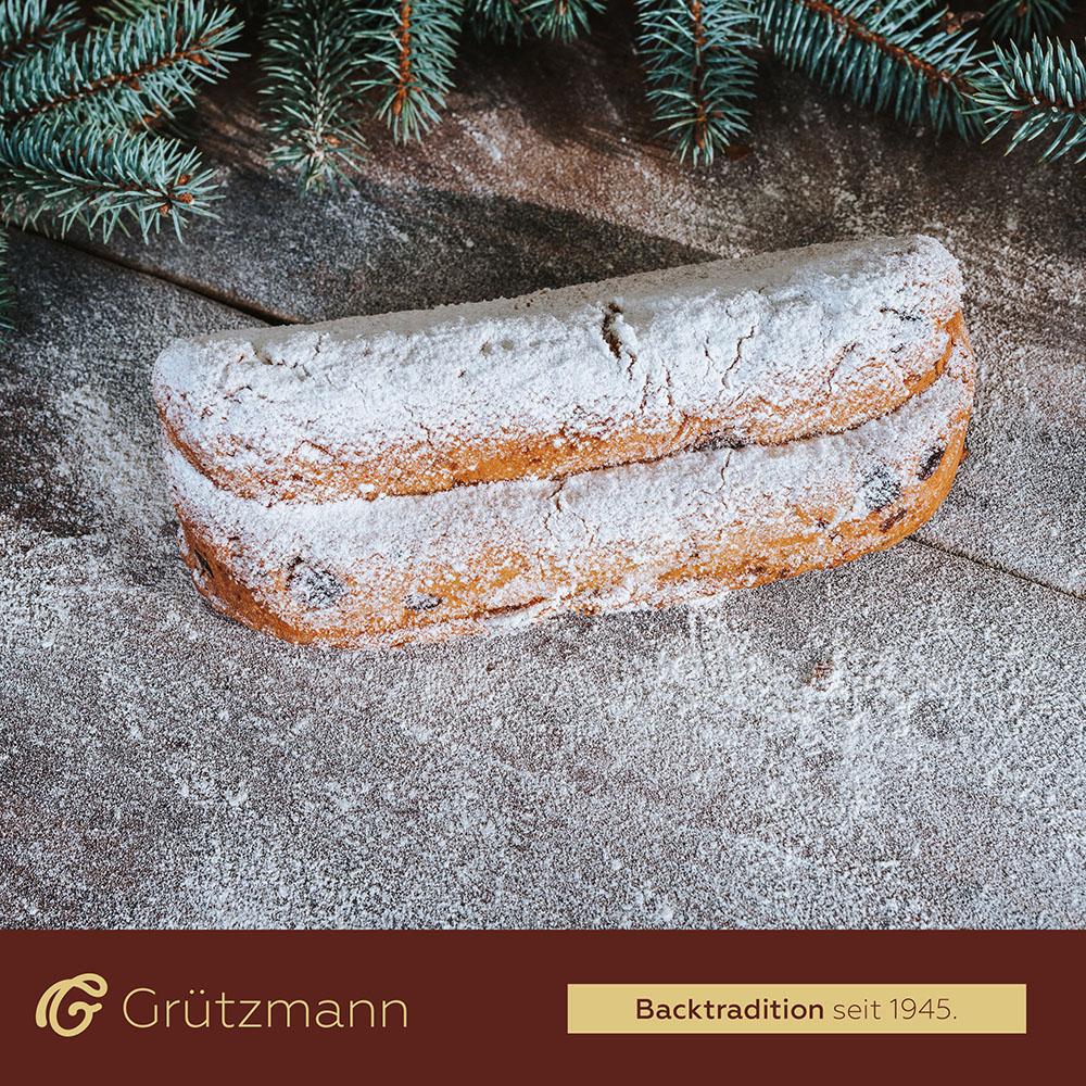 Butterstollen-online-kaufen-02
