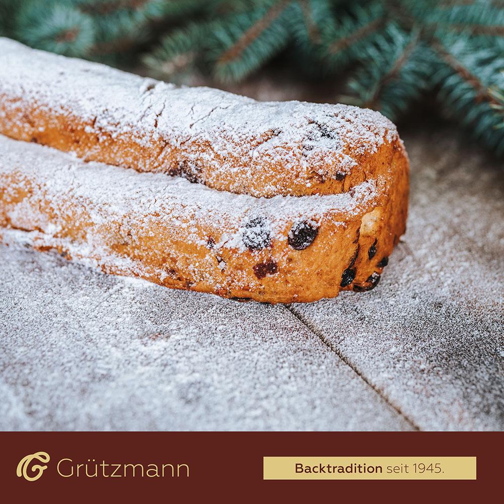 Butterstollen-online-kaufen-03