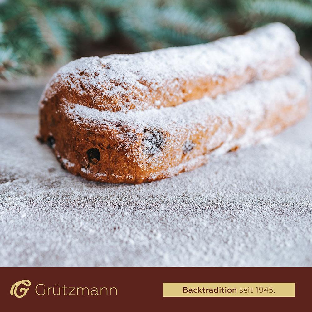 Butterstollen-online-kaufen-04