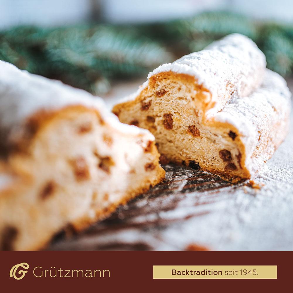 Butterstollen-online-kaufen-05