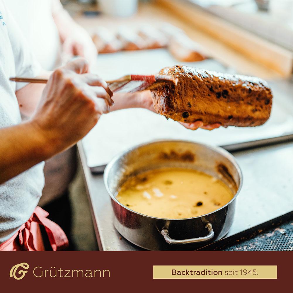 Butterstollen-online-kaufen-09